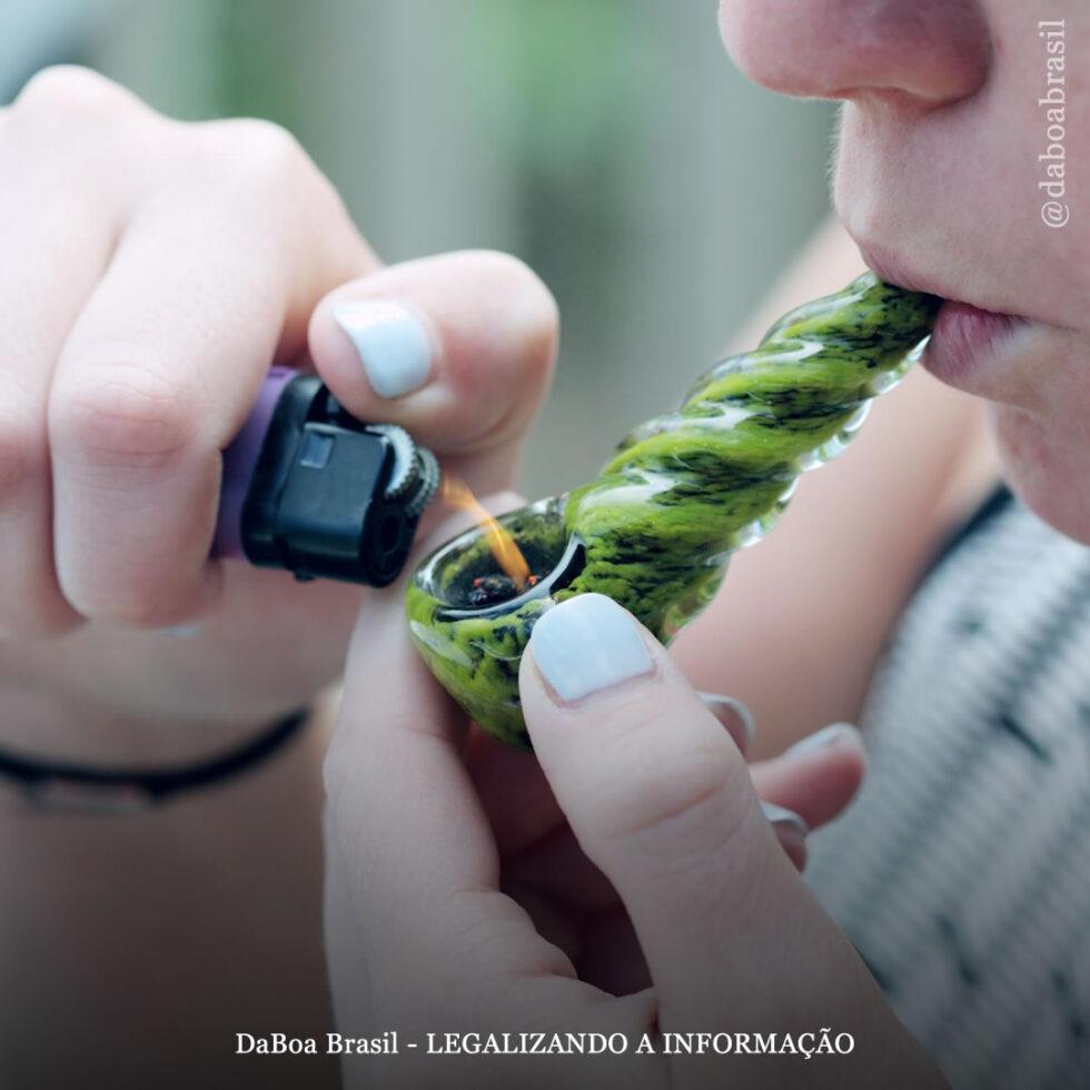 Estudo da Universidade Federal de Minas Gerais mostra